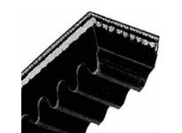 MasterDrive AX83