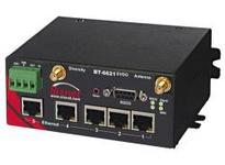 Controls BT-6601-BM-AC