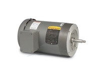 BALDOR EJM7071 2HP3490RPM3PH60HZ56J3526MXPFC F1N 230/460 :