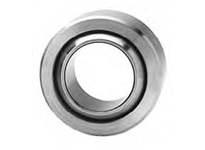 FKB WSSX14T WIDE SERIES PLAIN SPHERICAL BEARING STAINLESS STEEL WITH TEFLON LINER