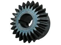 HMK1020A Miter Gear
