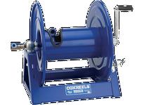 Coxreels HP1125-4-500-C