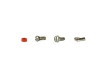 ML3 MICROLOCK KIT 6867692