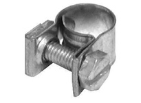 MRO 92015 33/64=29/64 ALUZINC MINI CLAMP