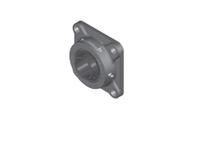 SealMaster PVR-1518