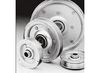 Boston Gear 67151 NR2105 2000-SERIES BALL BRG