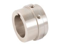 60 HCB 65MMF7 B EXT SHRNK - 730601565510090