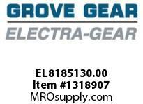 Electra-Gear EL8185130.00 EL-WFHM818-15-HL-56-16