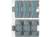 System Plast 11244 NGD879TAB-K325VG6 SYS CHAIN PLASTIC