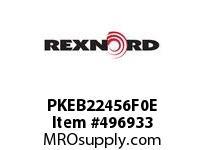 PKEB22456F0E HOUSING PKE-B22456F-0E 5811543