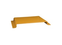 REXNORD 7091967 5884002380 PED 5.25 BASEPLATE