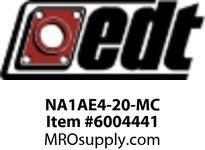 NA1AE4-20-MC