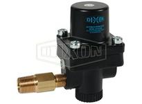 DIXON X51-02 AUTO DRAIN VALVE