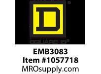 EMB3083