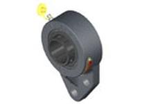 SealMaster FB-20 RM