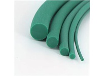 4905305 5 MM GREEN 89 TEXTURED 100 FT