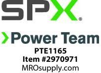 "SPX PTE1165 ROD EXT 2.90"" (74MM) PTPHS-108208"