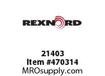 REXNORD 6786417 21403 PKIT AMR 425