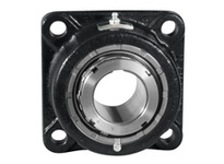 MF9303 FLANGE BLOCK W/ADP BEARIN 6870161