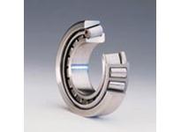 SKF-Bearing 87737/87111