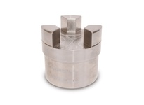 BOSTON 47449 FC15 SOLID FC15 SOLID COUPLING