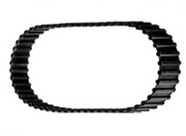 Browning D630H100 GEARBELTS