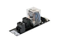 HBL_WDK R202HC RLY 20A/2P 14K 480V ELECT HELD N/C
