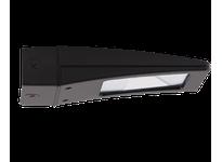 WPLED10/PCS