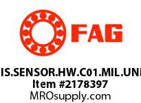 FAG FIS.SENSOR.HW.C01.MIL.UNF FIS product-misc