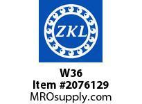 ZKL W36