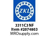 ZKL 3311C3 NF