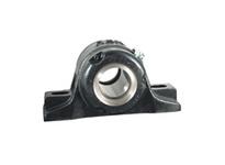 AZPS5200 P BLKFLOATING W/HD BRG 6892133