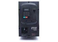 E510-202-HN4R-U