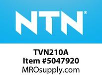 NTN TVN210A BEARING PARTS & ACCESSORIES BRG PART/ACCESSORY - HOUSING