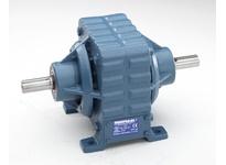 MagPowr C100S4 CLUTCH 100 FT LB 24V