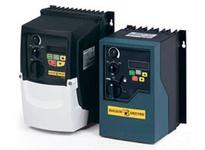 Baldor Electric VS1MX81-2DF