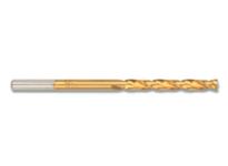 IRWIN 3015006 3/32x2-1/4 TiN TURBOMAX