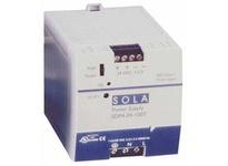 SDP4-24-100LT