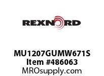MU1207GUMW671S