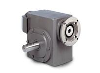BALDOR GF5032BGA15 G.M.900 SERIES/50:1/3.25 CD/140TC/LH/1PH
