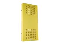 DODGE 903099 TA3203BG BELT GUARD - POS.D