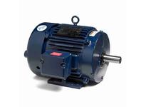 Marathon E377 Model#: 143TTFN6501 HP: 1 1/2 RPM: 3600 Frame: 143T Enclosure: TEFC Phase: 3 Voltage: 460 HZ: 60