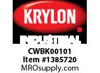 CWBK00101