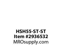 HSH55-ST-ST