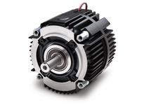 Warner Electric 5370-273-213 Clutch Brake UM-180-1020 24V