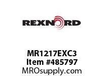 MR1217EXC3 MR1217EX/C3 7568966