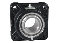 ZEF210882 ND FLANGE BLOCK W/ND BEAR 153566
