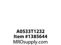 KRY A0533T1232 Lemon Wood Sprayon 32oz. (12)