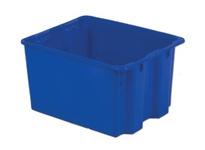 5700007 Model: SN2117-12 Color: Blue