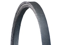 Carlisle B142MS Super II V-Belt